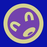 krines01