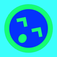 STOLI15