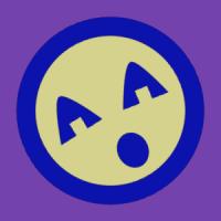 Stemfan