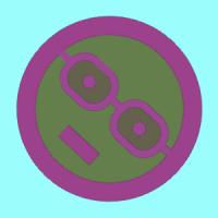 mitroll025
