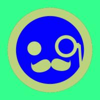 frankmc3