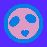KirbyMiddl