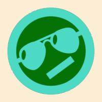 Custom camera TakePicture — Xamarin Community Forums