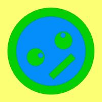 Raaisi (ARAB1)