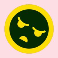 yokahu