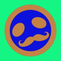 Sharkbait_SS