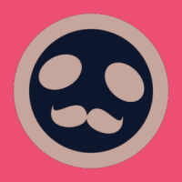 mrbleheadmark