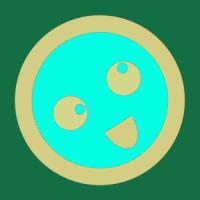Giardine