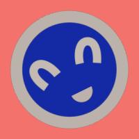 efencer
