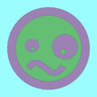 ctdriver3