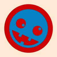 bleuangele
