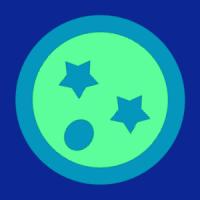 radar7792