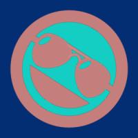 semgariba