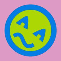 mitsu1