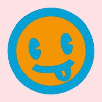 finny01