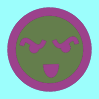 mtan1