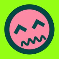 teamcan