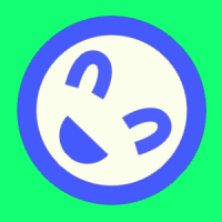 green2007