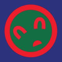 seb455