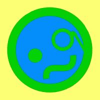 mopowah