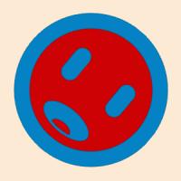 crc64