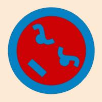 nsande1