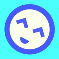TWMCaio251