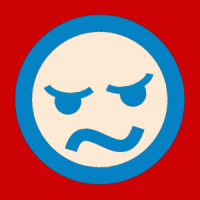 ACER NITRO 5 SUDDEN SHUTDOWNS WHILE GAMING — Acer Community