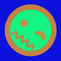 hulkedup