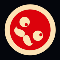 ny_sx