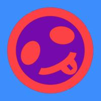 yobot