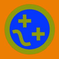 snygaard