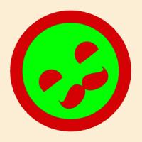 duncan_n_indy