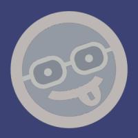 Mini_Server