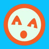 mqqb1