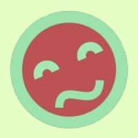 fnatal