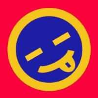 stevenyi