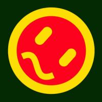 aceofangel