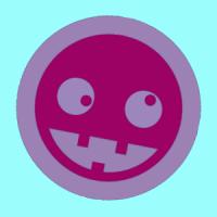 revhappy