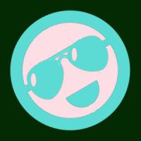 Susieandspooky