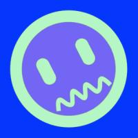 bluecyclone