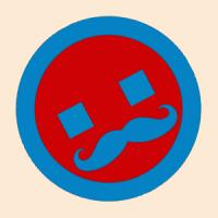 97jimmy1