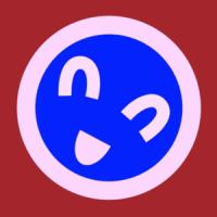 balfnl
