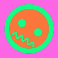 Loopyfan