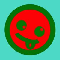 pbrennan