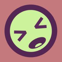 rhinoduck