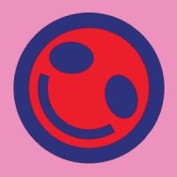 DominikaD