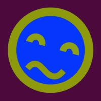 brianh2