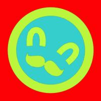 arnold14