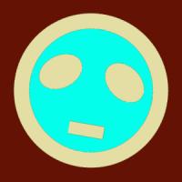 LalaN_1582